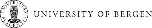 UIB logomark