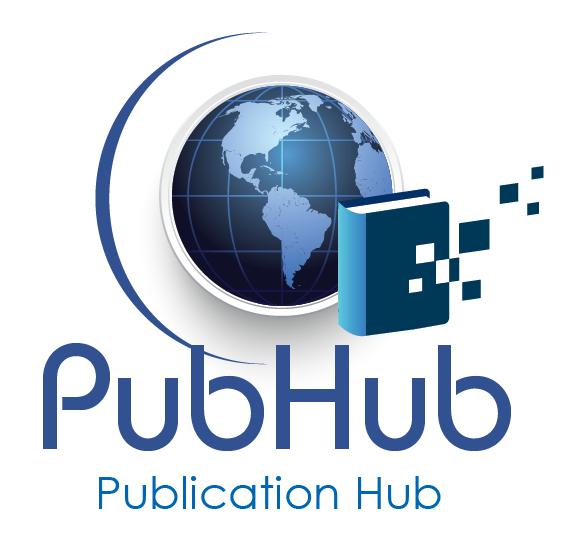 Pub Hub Logo